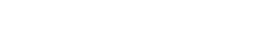 aalbers tool and mold inc. logo in white